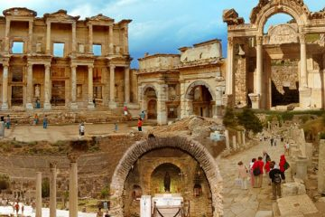 5-days-ephesus-pamukkale-cappadocia-tours-by-flight-photo1-800x600