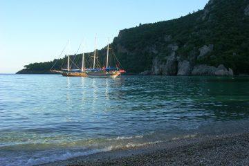 blue-cruise-from-fethiye-to-olympos-photo6