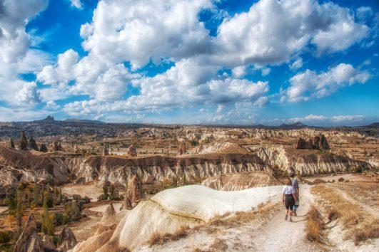 cappadocia-turkey-tour