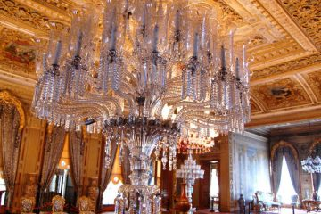 dolmabahce_palace_ced-800x600