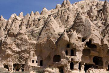 parc-national-de-goreme-region-de-cappadoce-turquie-photo-14