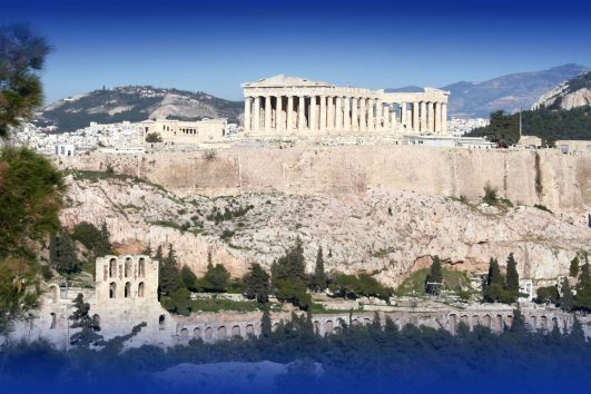 acropolis-athenes-greece