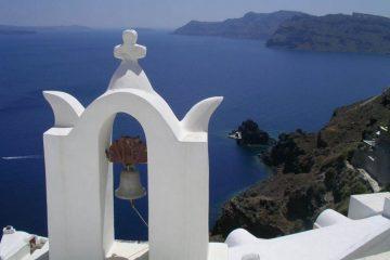 bodrum_mykonos_cabin_charters_in_turkey_and_greek_islands_towns