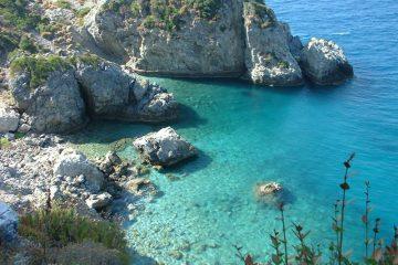greek-islands-hopping-mykonos-5