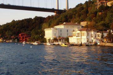 istanbul-bosphorus10