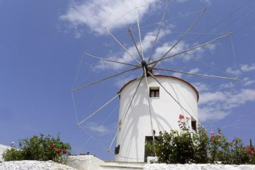 white-washed-mill-in-patmos