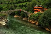 Ayder Black Sea Tours