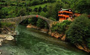 Ayder Black Sea Tours