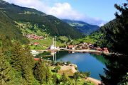 Uzungol Black Sea Tours