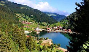 Uzungol Black Sea Tours