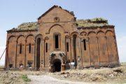 Kars Ani Ruins